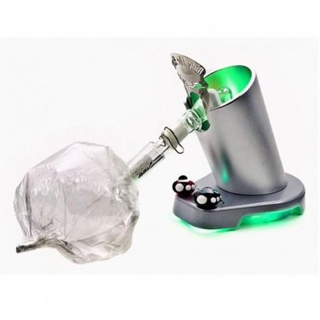Vaporisateur Super Surfer Vaporizer 7th Floor Grossiste