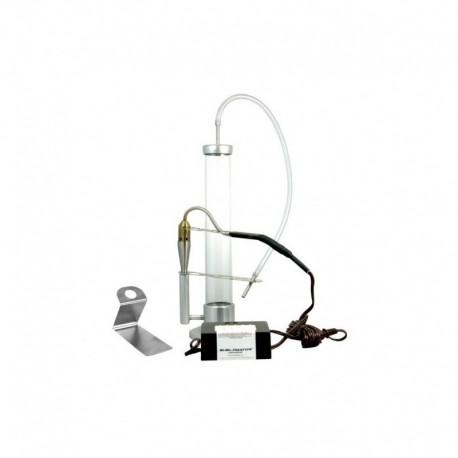 Vaporisateur Sublimator Apollo XLR 2.0 Original Kit Complet Grossiste