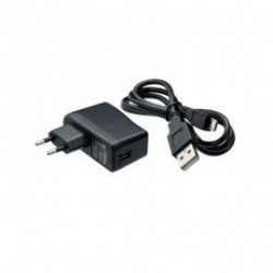 Chargeur Secteur Crafty Grossiste