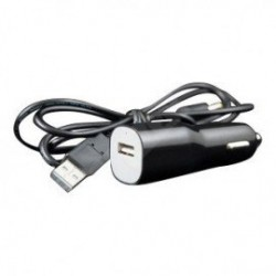 Chargeur Voiture Arizer Air Grossiste