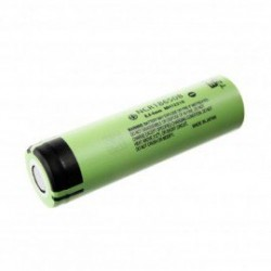 Batterie Accu 18650 Air 2 - Argo Arizer Go Grossiste