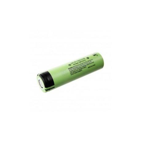 Batterie Accu 18650 Air 2 - Argo Arizer Go Grossiste
