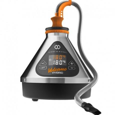 Vaporisateur Volcano Hybrid Grossiste