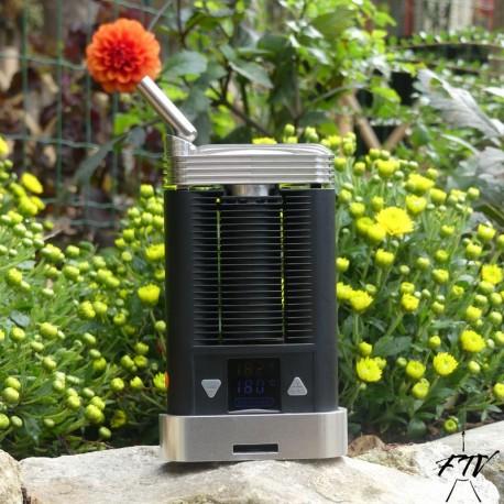 Unité de refroidissement inox Mighty (+ titanium and glass mp) FTV Grossiste