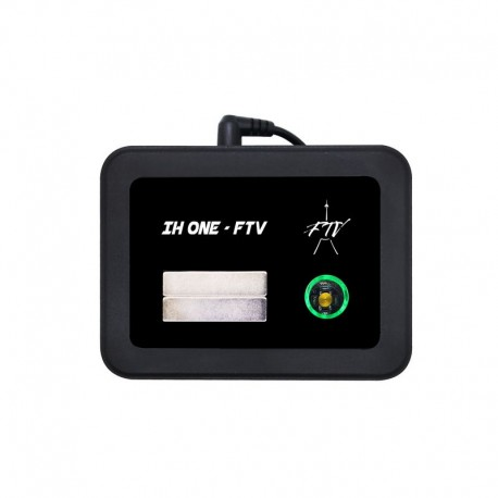 DynaHeat FTV Grossiste - Induction Heater Wholesale