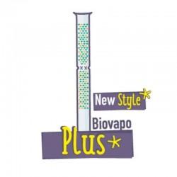 Biovapo Plus - FTV - Grossiste