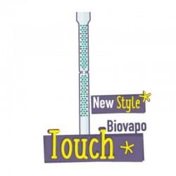 Biovapo Touch - FTV - Grossiste