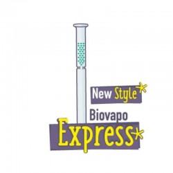 Biovapo Express - FTV - Grossiste