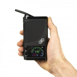 Vaporisateur CFX Vapes Boundless Grossiste