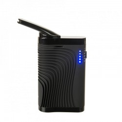 Vaporisateur CF Vapes Boundless Grossiste
